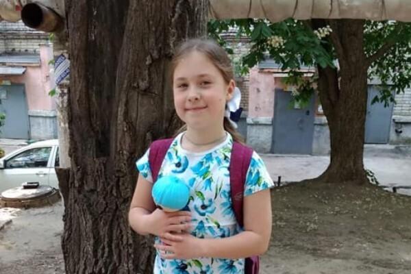 Коллекция детской эротики и судимость: Изверг зверски расправился с 9-летней девочкой. Родители не дождались со школы