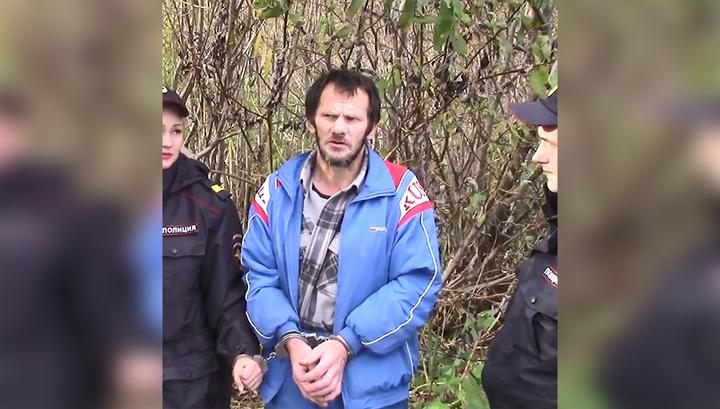 Кости складывал в пакеты! Мужчина из России убил и съел троих друзей. Начал с кошек