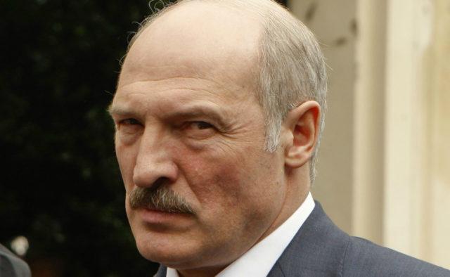 Крах империи! Лукашенко нанес Путину сокрушительный удар. Такого не ожидал никто!