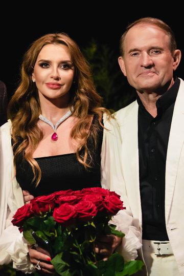 «Неужели развод?»: Оксана Марченко обратилась к поклонникам. Мир рушится. В отчаянии.
