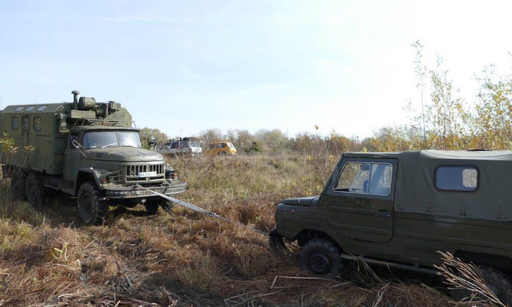 Срочно! Введено «желтый режим» на Донбассе: могут проникать в жилище и применять оружие