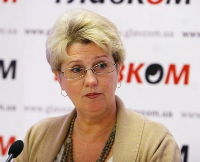 Экс-нардепка от БПП! Кабмин согласовал кандидата на должность и. о. председателя НАЗК