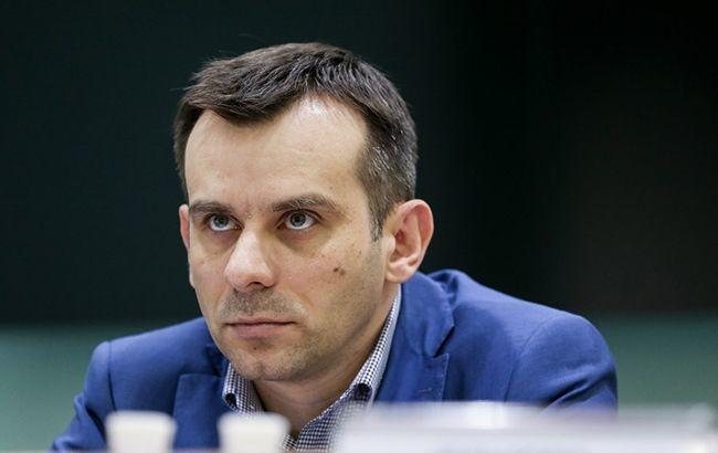Был единственным кандидатом: ЦИК возглавил Диденко, который был в предыдущем составе комиссии