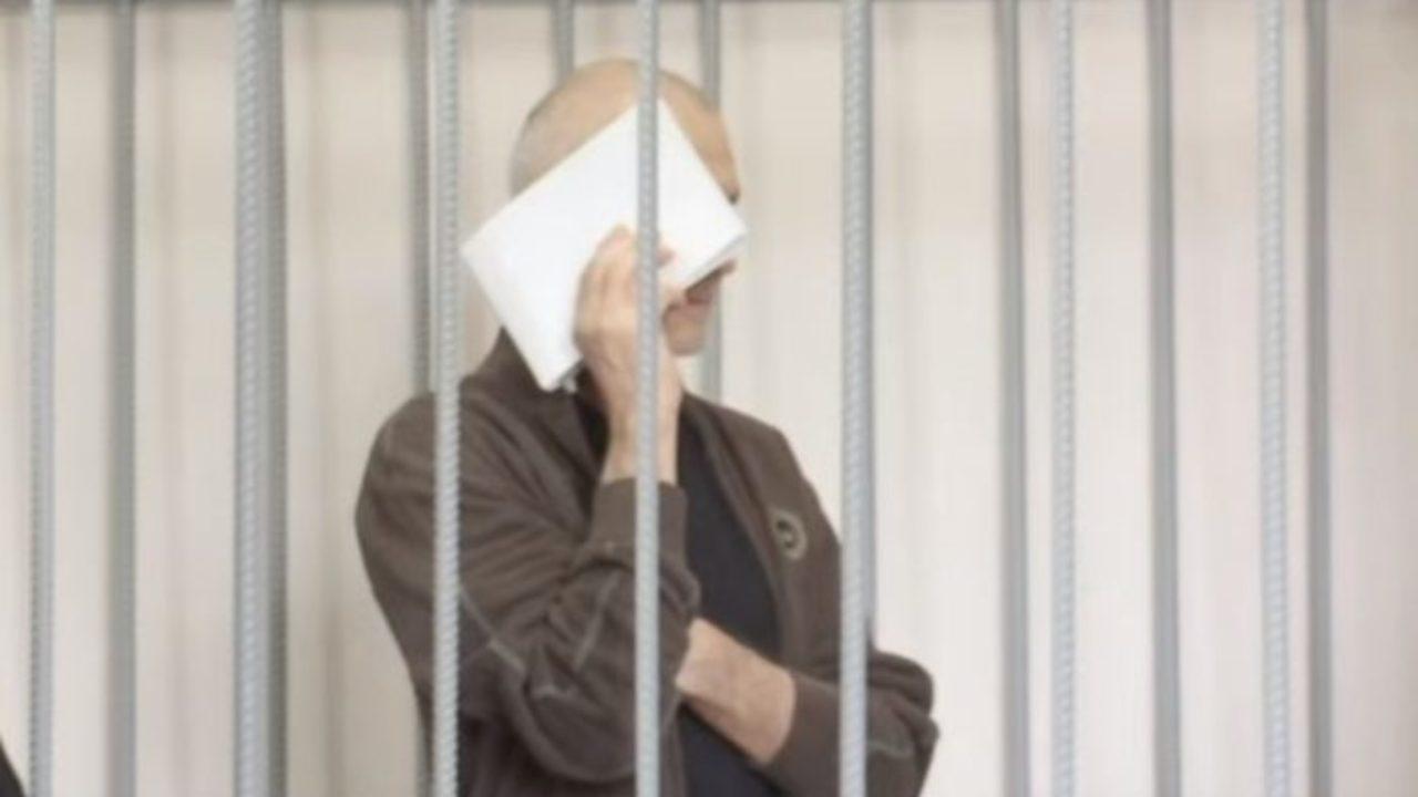 «Насиловал по очереди и предлагал деньги»: 72-летний мужчина год издевался над мальчиками