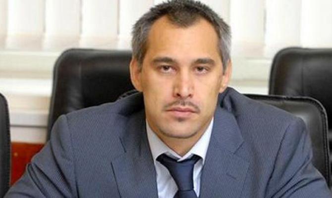 «Все вопросы к Рябошапки»: эксперт рассказал о ловушке, которая ждет генпрокурора