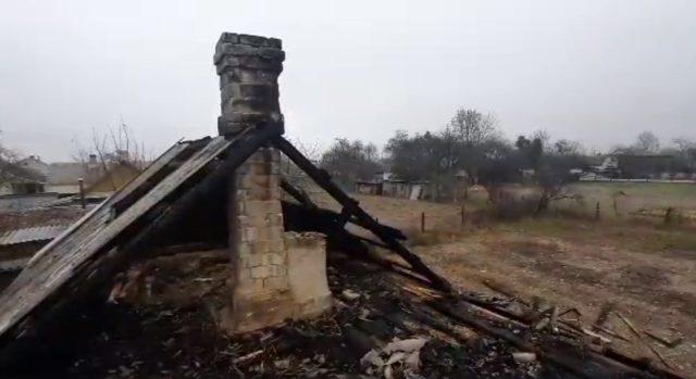 Шансов выжить не было! Страшная смерть ребенка в Ровенской области поразила Украину. На глазах у бабушки