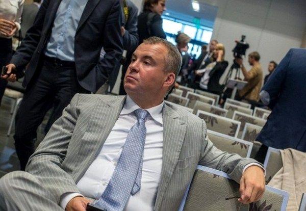 Теперь обо всем пожалеет: Суд вынес решение по Олегу Гладковскому. Порошенко в шоке