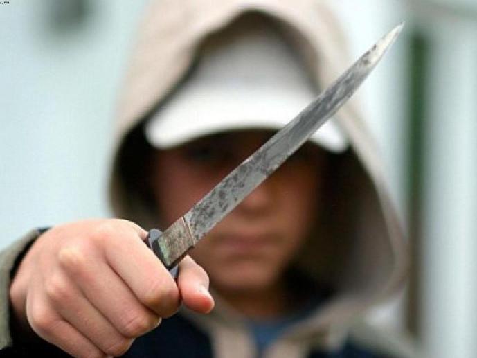 Жестокая расправа над всей семьей на Волыни: 14-летний подросток убил женщину и тяжело ранил двух человек