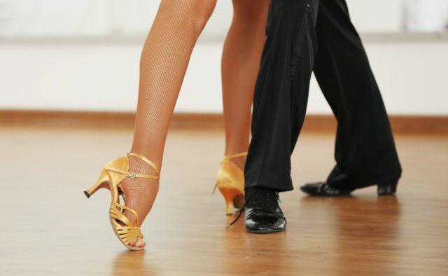«Сразу две опухоли»: любимец публики с «Танцев со звездами» рассказал о страшном диагнозе. Такой молодой!