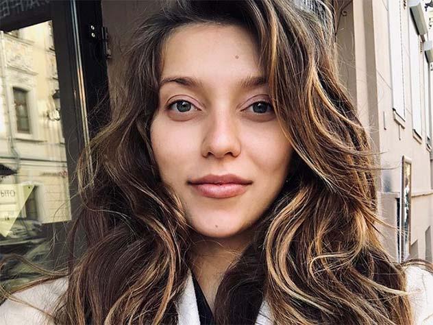 «Опять беременна?»: Регина Тодоренко обрадовала поклонников. Топалов будет счастлив!