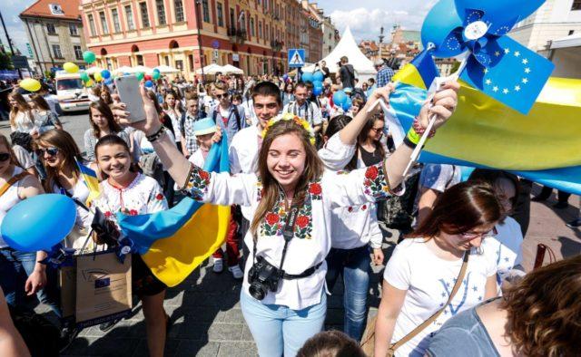 В 2020! Пророчество Ванги об Украине поразило мир. «Об этом многие мечтали»
