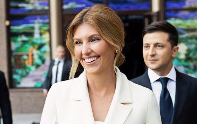 «Заткните свои паршивые рты»: россиянин сильно поплатился за слова в сторону Зеленской. Зачем поливать масло в огонь?