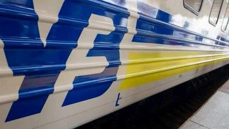 «Подозрение уже объявлено!» Бывшего топ-чиновника «Укрзализныци» уличили в махинациях. Растрата 50 млн.