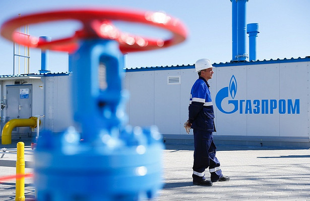 Немыслимая наглость! Газпром выдвинул требования Украине. «Вы обязаны…»