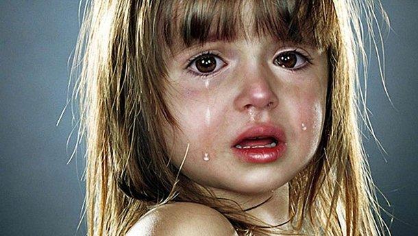 «Была то копытами, то рогами …»: страшная смерть 8-летней девочки потрясла Украину. От услышанного невозможно сдержать слез