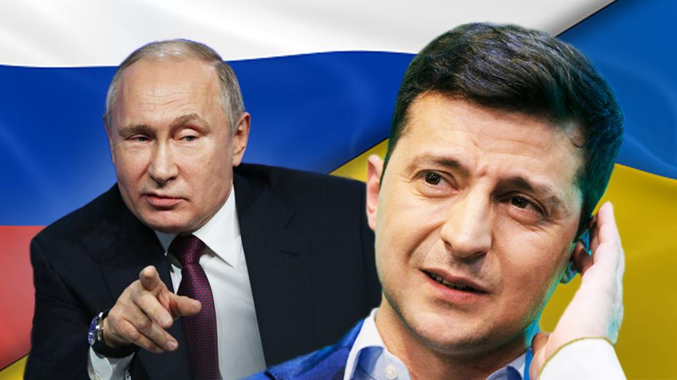 «Окончательная договоренность»: Известна конкретная дата встречи Путина и Зеленского. Все изменится!
