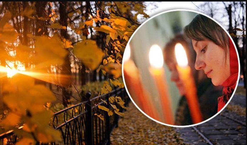 Какой праздник 6 ноября: Что ни в коем случае нельзя делать в этот день, чтобы не потерять близкого человека