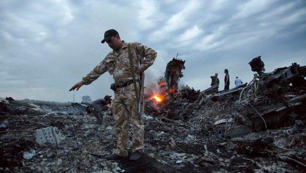«Они уже зарвались, насилуют и убивают»: новые подробности по делу MH17. Этого не знал никто!