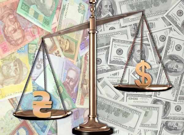 «Доллар по 50 гривен уже после праздников»: Эксперты ошеломили прогнозом на начало 2020 года. Много факторов
