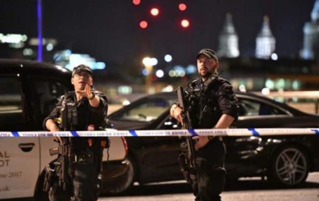 «Был закреплен муляж взрывного устройства»: подробности смертельной стрельбы в центре столицы. Срочное заявление полиции