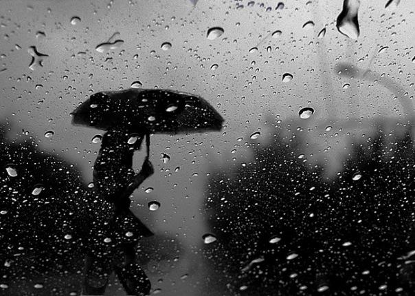 «Сильные дожди и мощные порывы ветра»: Погода готовит украинцам «не осенние» сюрпризы