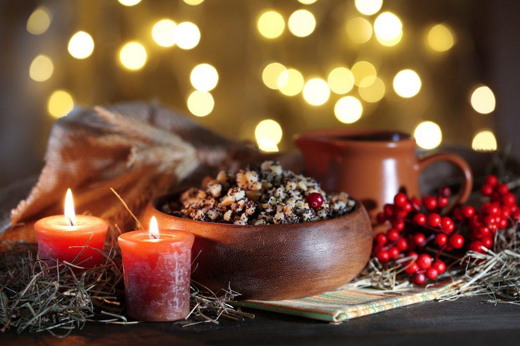 В Украине отменят Рождество 7 января: Что это значит и к чему готовится. В церкви дали обьяснение