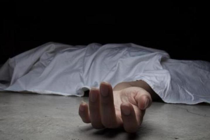 Смерть была страшной: на Львовщине женщина попрощалась с жизнью в собственном доме. Хотела разжечь печь!