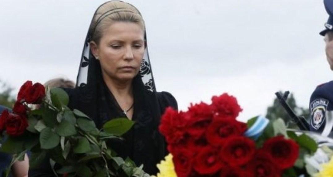 «Раковая опухоль, большое разочарование и горе в семье»: Украинцев напугал прогноз о ближайшем будущем Тимошенко