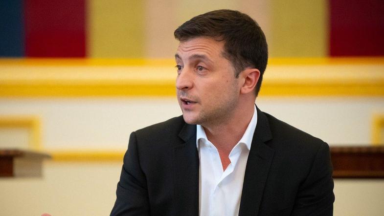 «Миллиарды и миллиарды долларов»: в Зеленского готовят прорыв в экономике Украины. И это только за первые 5 лет!