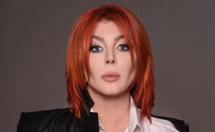 «Жить с нелюбимым мужчиной» Ирина Билык публично заговорила о разводе. Поклонники расстроены