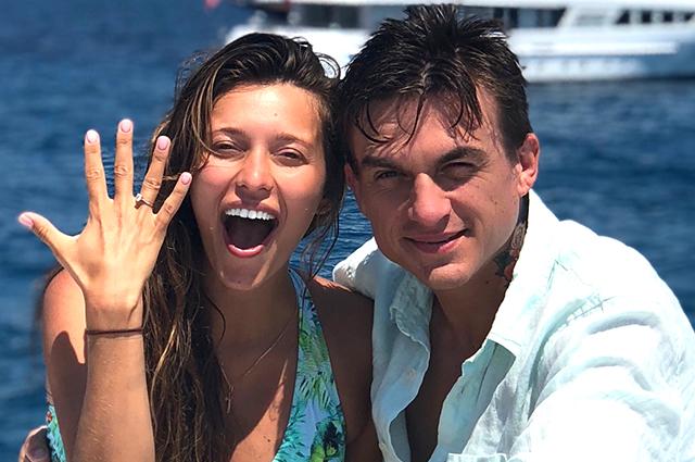 «Влад, я хочу развестись!» : Регина Тодоренко сделала шокирующее заявление. Поклонники не могут поверить