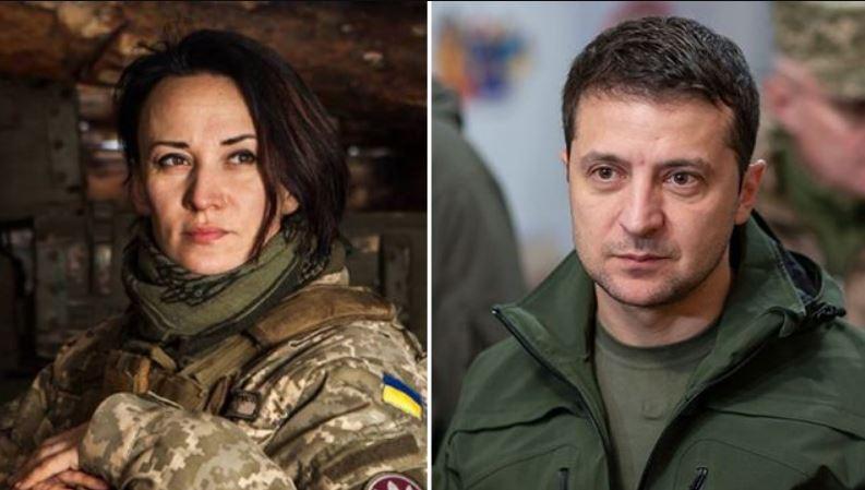«Чего вы до**ались к человеку?»: Украинец не стесняясь в выражениях записал гневное обращение к Зверобой. Делает это за деньги