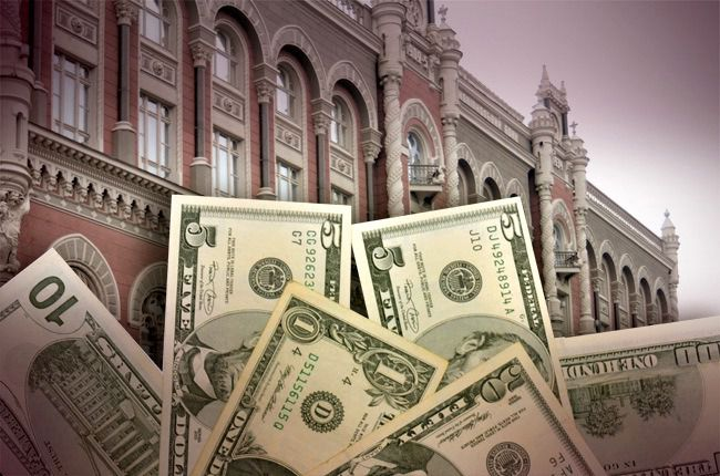 «Почти 30 млрд гривен» : Бывший владелец престижных банков должен государству деньги