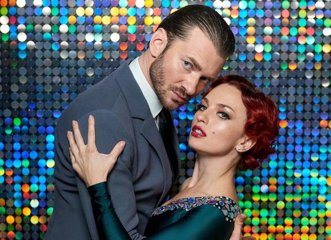 «Я долго терпел, но это уже за пределами здравого смысла»: Коллеги Булитко возмущены проектом «Танцы со звездами». Гремит скандал