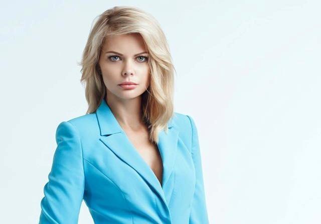 «Я искренне надеялась на поддержку министра»: Клитина прокомментировала желание Криклия уволить ее. Скандал набирает новые обороты