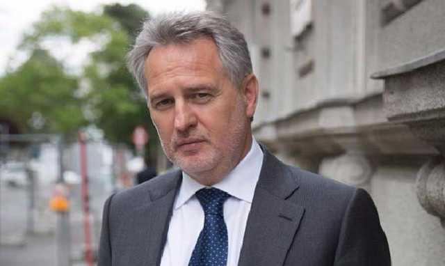 «Не содержит весомых доказательств»: суд закрыл дело против Фирташа. Неужели так просто?