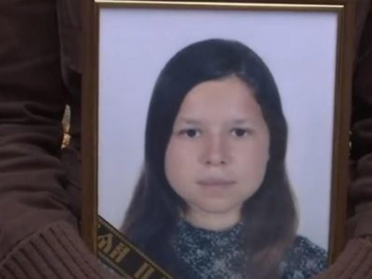 «Поливали водкой и всю ночь издевались»: Массовое убийство 17-летней девушки из бедной семьи. Суд вынес приговор