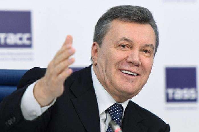 «Сразу видно, человек порядочный и образованный!»: Исполнитель «покушения» на Януковича получил топ-должность. «Готовим яйца …»