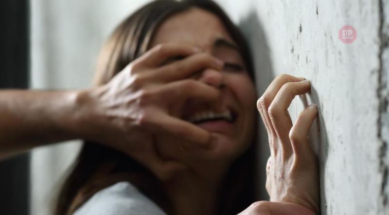 «Говорил убьет, умоляла отпустить»: В Умани пьяный парень жестоко изнасиловал студентку. Товарищ не вступился!