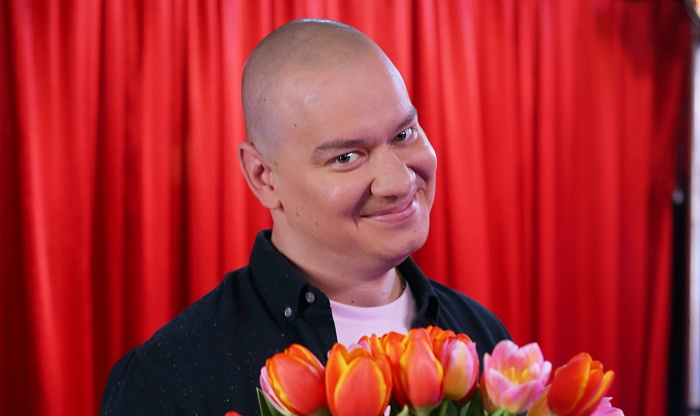 «Почти лысый и худой …»: Евгений Кошевой поразил поклонников изменениями во внешности. А это точно он?