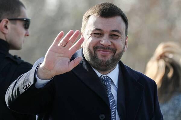 Разве это законно? В Украине зарегистрирована пророссийская партия: «Они ничего не нарушают!»