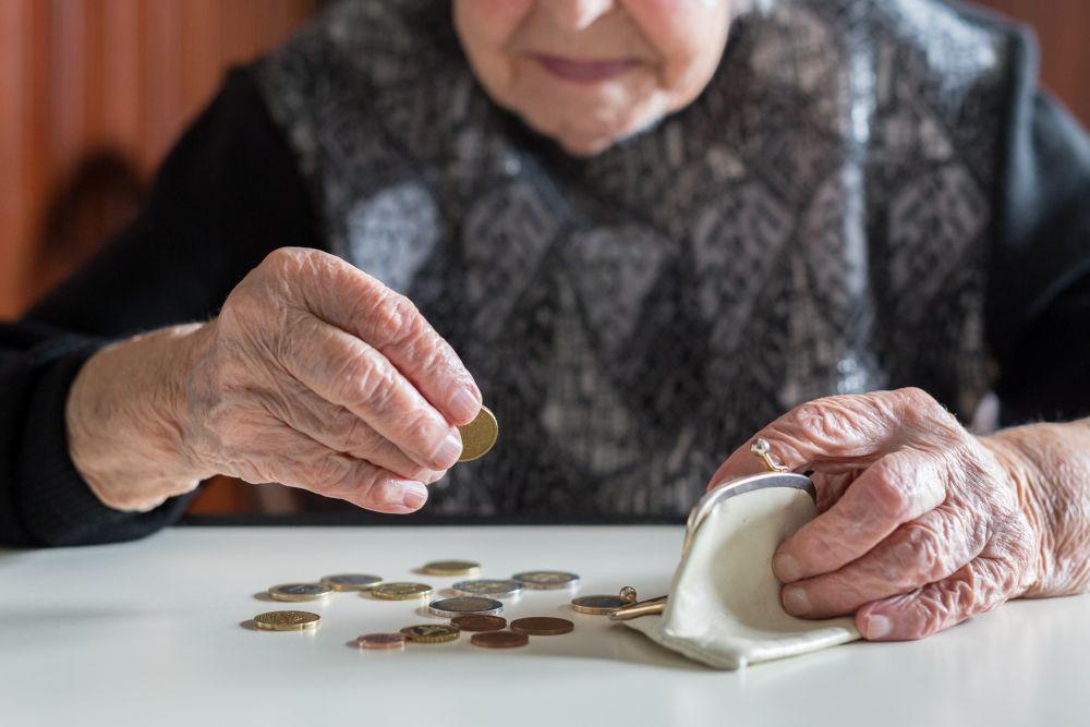 До 16380 гривен! Пенсионеров ждет настоящий новогодний сюрприз. Кому повезет получить прибавку?