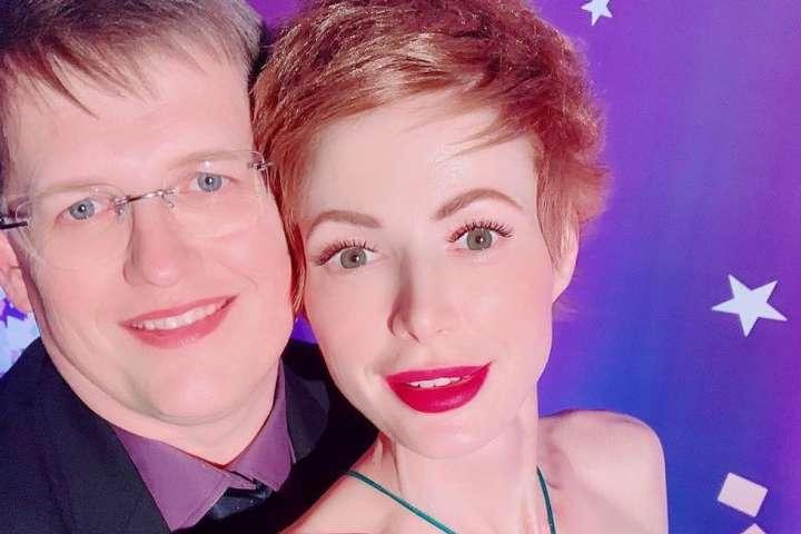 «Нет? Козел!» Невеста Павла Розенко рассказала о свадьбе с бывшим вице-премьером. Поклонники в шоке!