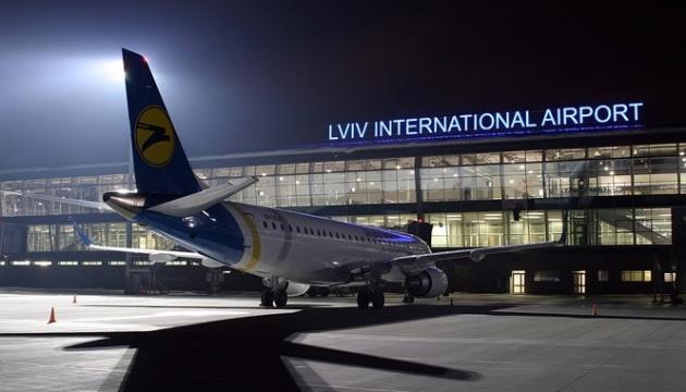 «Домой так и не добрались»: львовский самолет попал в старшую ловушку. Во всем виноват туман