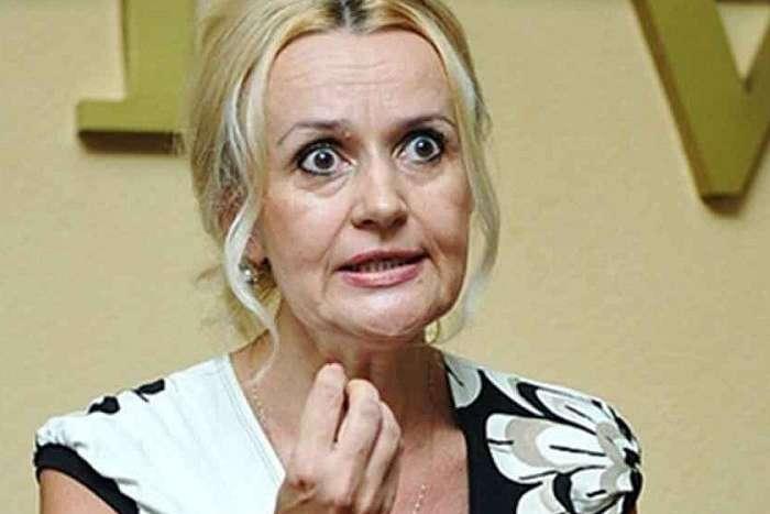 «Перестаньте вымахиваться!»» : Скандальная Фарион обозвала украинских воинов. Ей не стыдно?