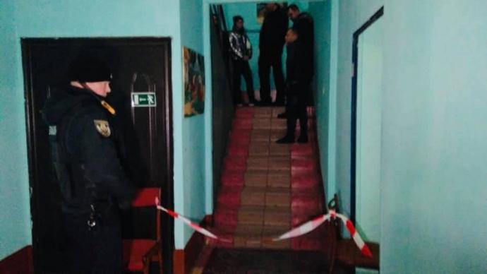 Там были семьи! Ужасная катастрофа накрыла Киев — в общежитии раздался взрыв. Страшные кадры!