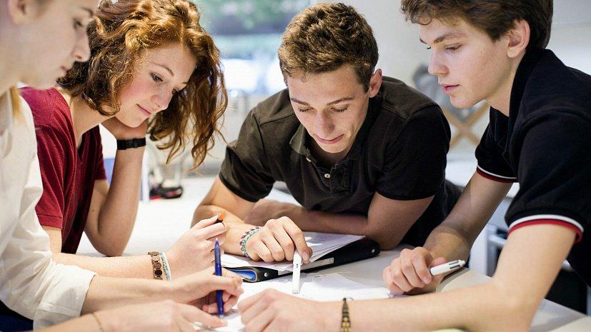 Вопиющий случай! Во львовском училище у студента требуют оплатить отчисление. Перешли все границы!