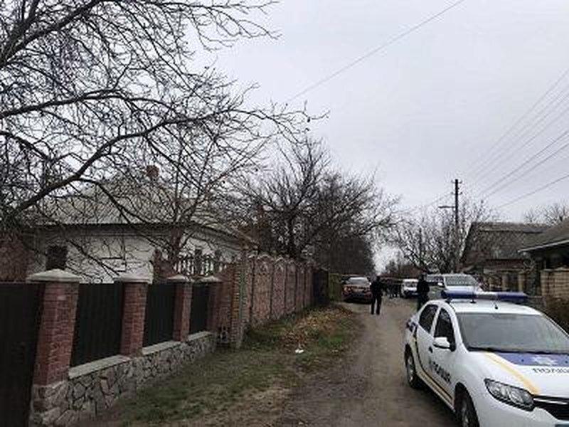«Сидел в неестественной позе»: Известного украинского депутата нашли мертвым в собственном авто