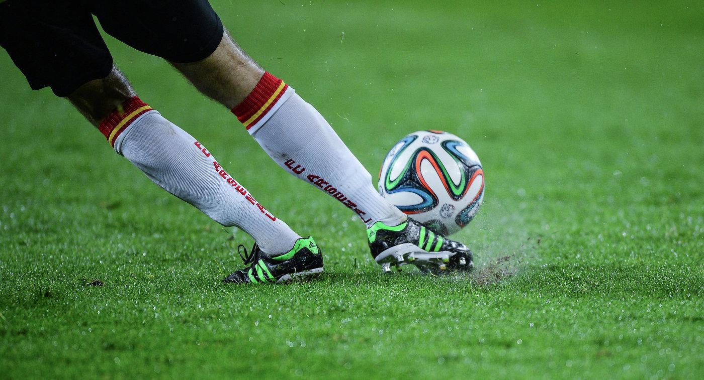 В страшное ДТП попали известные футболисты: врачи сделали все возможное. В это трудно поверить!