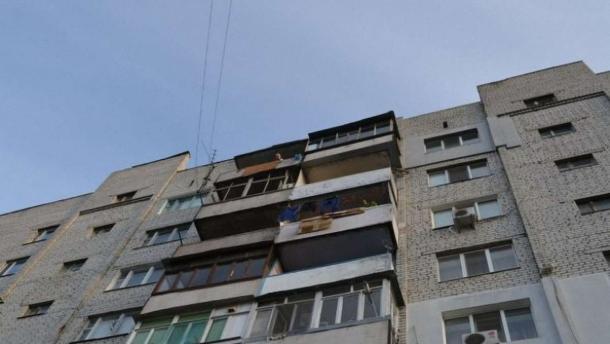 «Родители были в одной комнате, сын в другой»: Загадочная смерть целой семьи поразила Запорожье. Тела пролежали все выходные